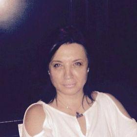 Mirela Ionescu