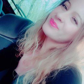 Lauren Xx