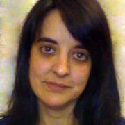 Esther Cózar García