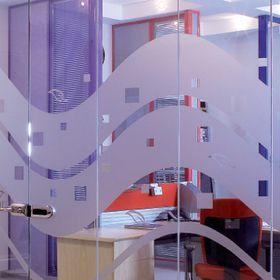 Barnes Interiors Ltd