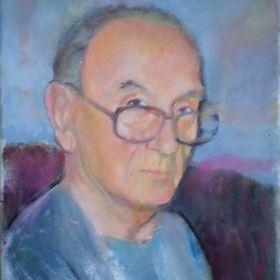 Permay Vilmos Béla