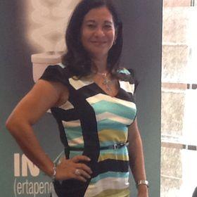 Mara Gallardo