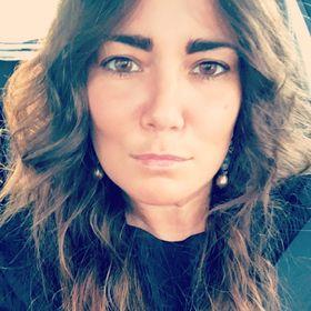 Gaia Mongelli