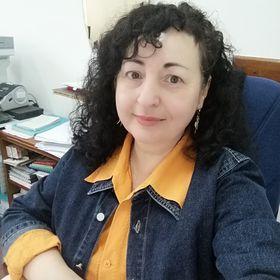 MARIAN DANIELA
