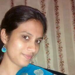 sushma upadhya