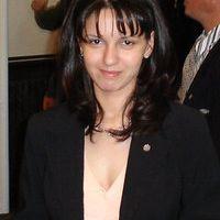 Nicoleta Plesa