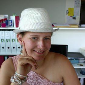Karin Huser