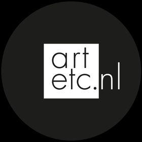 Art Etcetera Kunst en Meer