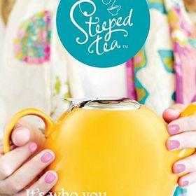 Sip A Tea