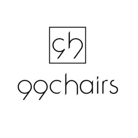 99chairs