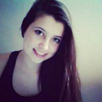 Daria Kafarska