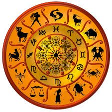 Pandit Shankar Ji Indian Astrologer and Psychic In South Africa