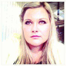 Samantha Kidd