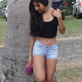 Valentina Torres Almonacid
