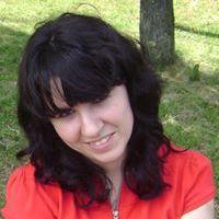 Monika Jakubiec