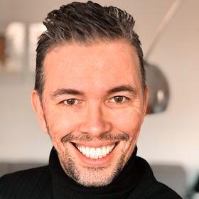 Manuel Gaudichon | Digital Maker