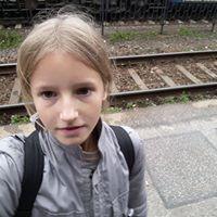 Iuliana Enascut