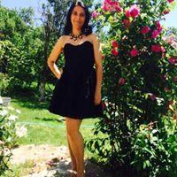 Florentyna Crysan