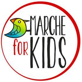 Marche for kids