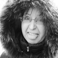 Kamila Kolanowska