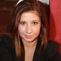 Catrinescu Bianca