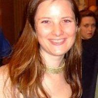 Annabel Illingworth