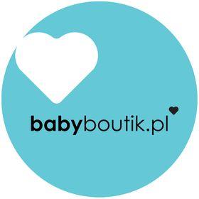 Babyboutik Pl