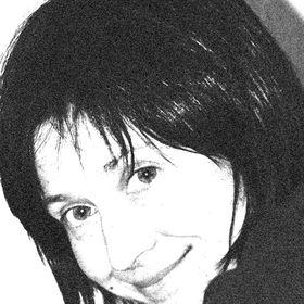 Barbora Šmelíková