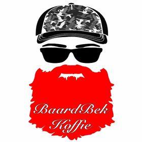 BaardBek Koffie