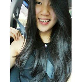 Rebecca Chou