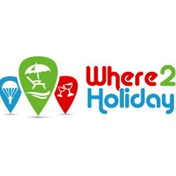 Where2Holiday