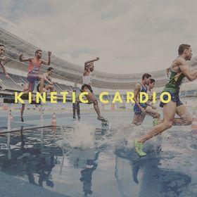 Kinetic Cardio