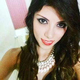 Priss Hernandez