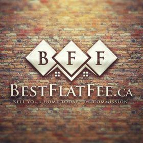 bestflatfee.ca