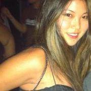 Patricia Yuassa