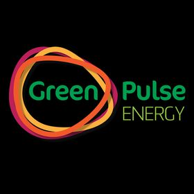 Green Pulse Energy