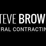 Steve Brown Rural Contracting