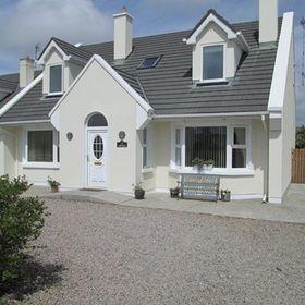 Connemara Holiday Rental