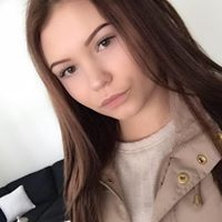 Michelle Magnusson