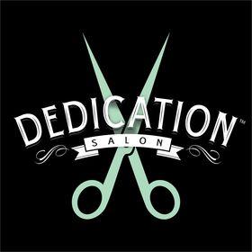 Dedication Salon