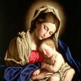 My Catholic Life! Inc.