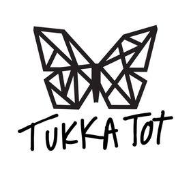 Tukka Tot