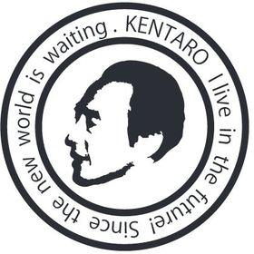 Kentaro Yamana