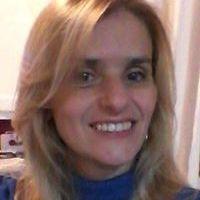 Juliana Libório