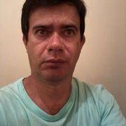 Ricardo Terra