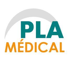 PLA Medical
