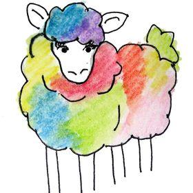 The Unique Sheep