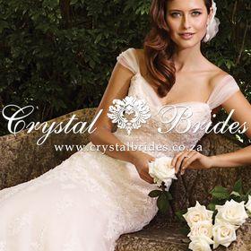 Crystal Brides