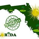 Florida Cannabis Design