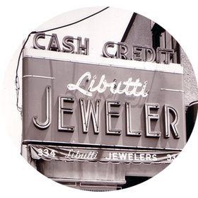 Libutti Jewelers